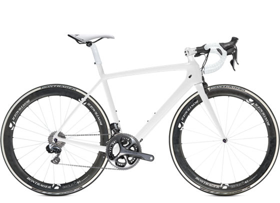 http://s7d4.scene7.com/is/image/TrekBicycleProducts/104493?wid=560&hei=406&fit=fit,1&fmt=jpg&qlt=80,1&op_usm=0,0,0,0&iccEmbed=0