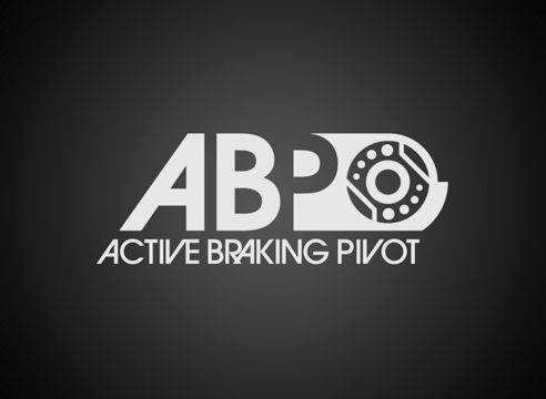 ABP - Active Braking Pivot