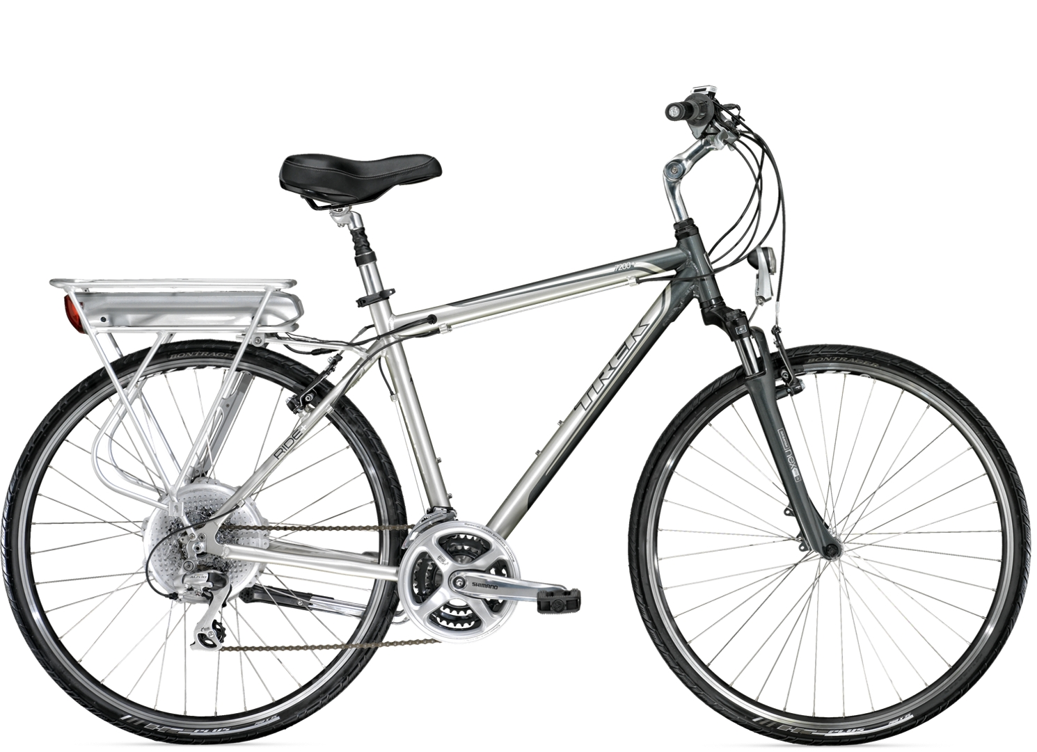D00m@: Beginner's Guide to Buying a Bike (Egyptian Market)