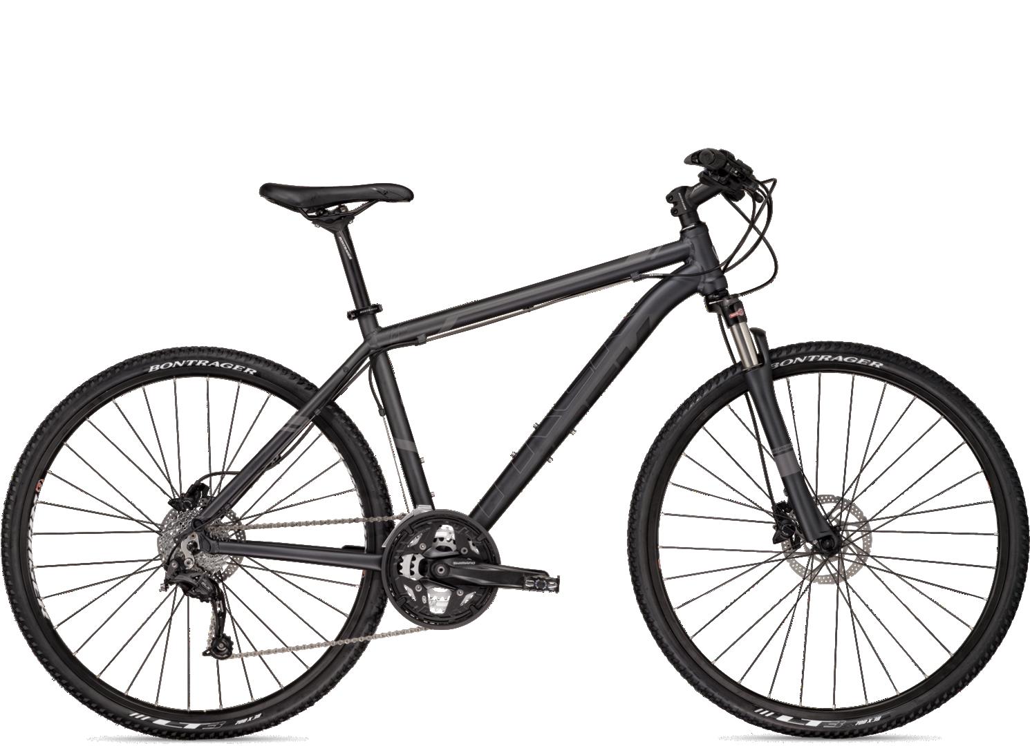 El topic de la bicicleta de montaña (mtb/btt) 14997?wid=1490&hei=1080&fit=fit,1&fmt=png-alpha&qlt=80,1&op_usm=0,0,0,0&iccEmbed=0