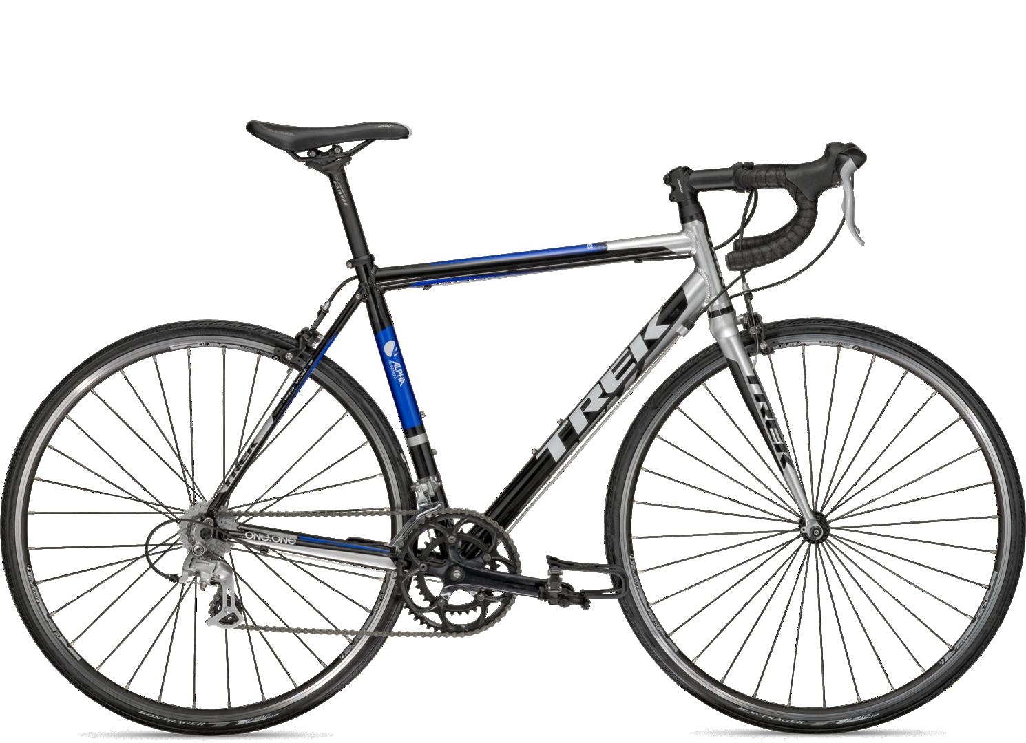 The Best Bicycle Shop Blog: 2012 Trek 1.1 Road Bike Is