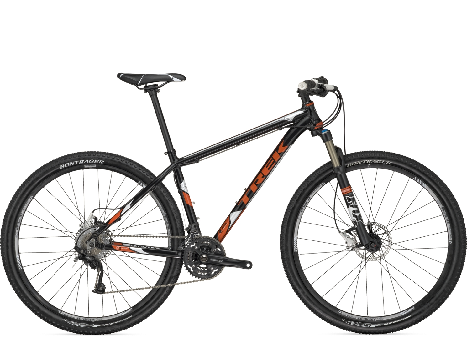 Thinking of getting a MTB: Any recommendations for a good 29er ...