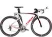 Speed Concept 9.8
