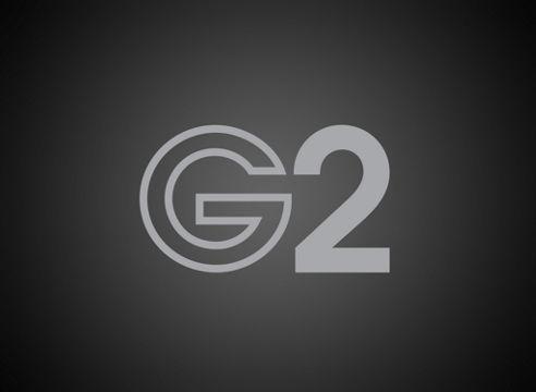 Geometría G2