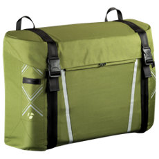 Transport Cargo Bag