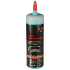 Sealsafe Tube Sealant