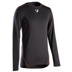 B3 Long Sleeve Baselayer