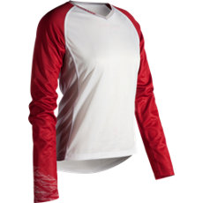 Rhythm WSD Long Sleeve Jersey