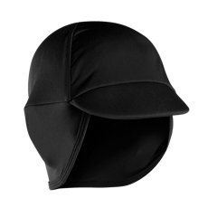 Thermal Brimmed Cap