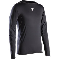 B2 Long Sleeve Baselayer