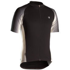 Race Short Sleeve Jersey