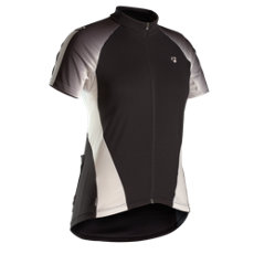Race WSD Short Sleeve Jersey