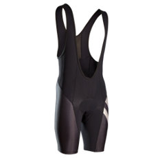 Replica Bib Short