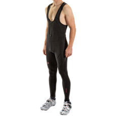 Race Thermal Bib Tight