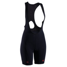Replica WSD Bib Short