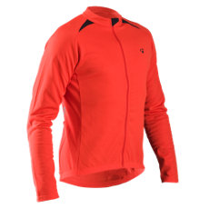 Race Thermal Long Sleeve Jersey