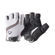 RL Fusion GelFoam Glove