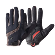 RL Fusion GelFoam Full Finger Glove