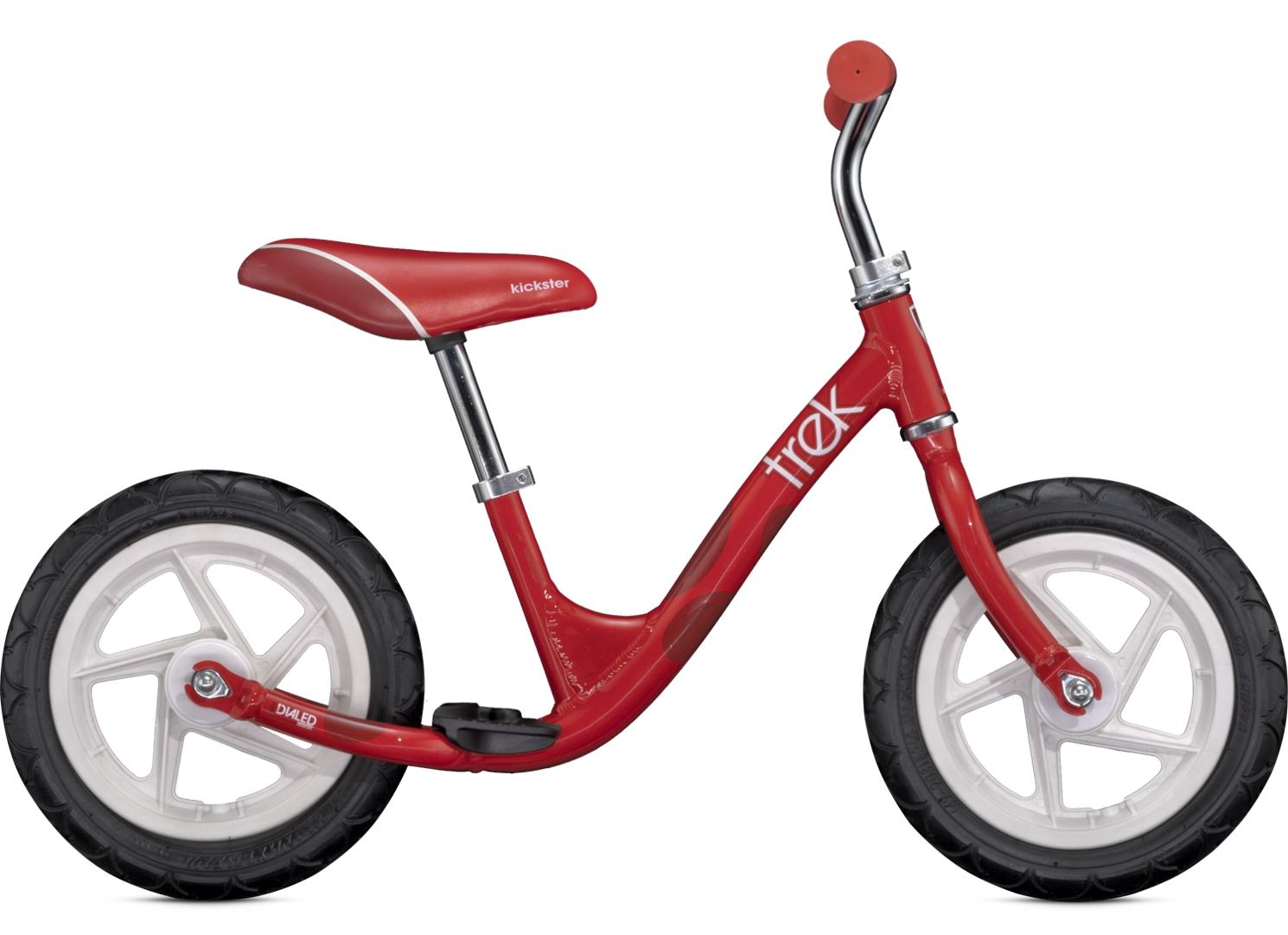 Trek Kickster Bike