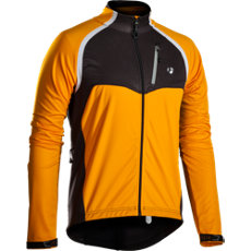 RL Thermal Softshell Jacket