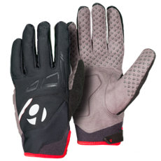 Race Windshell Glove