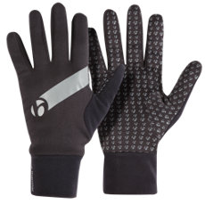 Race Thermal Fleece Glove