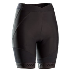 Race Women's Short