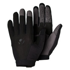 Guantes Rhythm Cross Country Full Finger