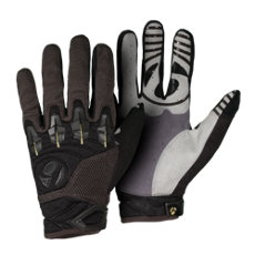 Rhythm Elite Glove