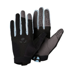 Evoke Women's Full Finger Glove