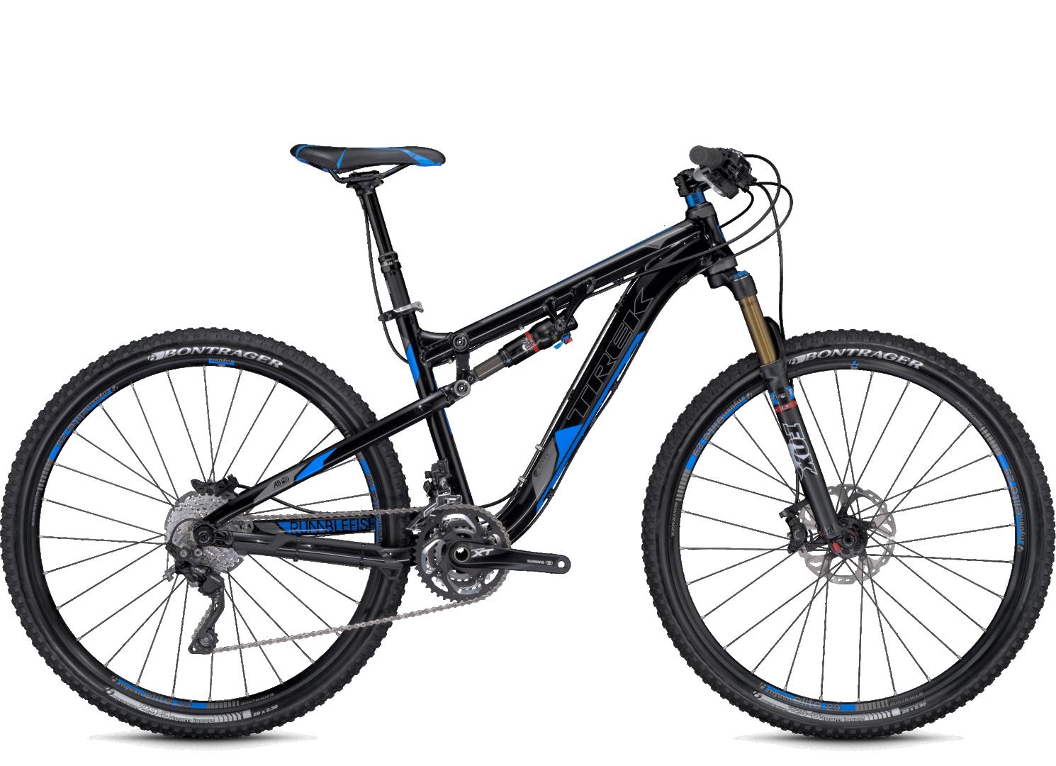 Bicycle Tune Up >> 2013 Rumblefish Pro - Bike Archive - Trek Bicycle