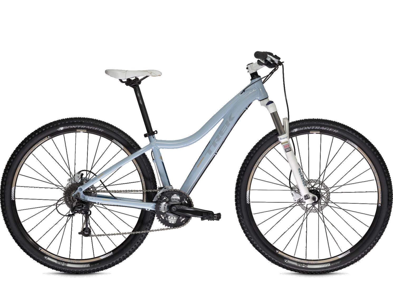 trek cali s mountain bike womens bicycle wsd hardtail 29er. Black Bedroom Furniture Sets. Home Design Ideas