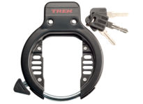 Trek Ring Lock
