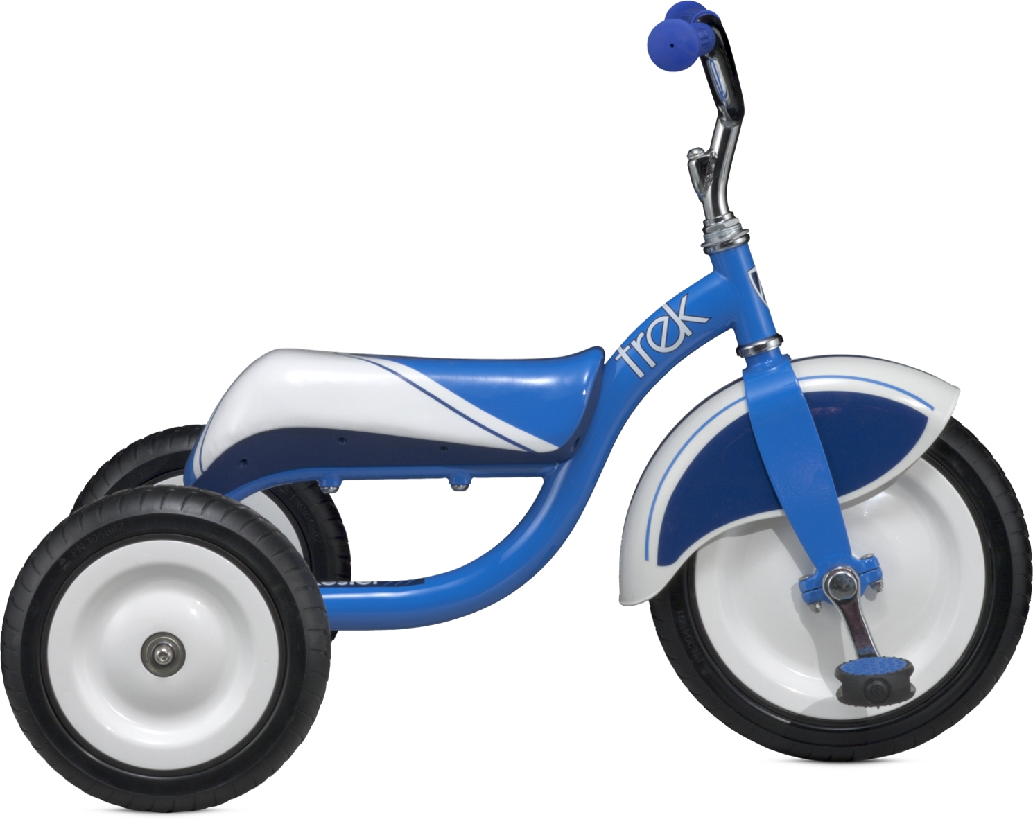 Trek Trikester Bike