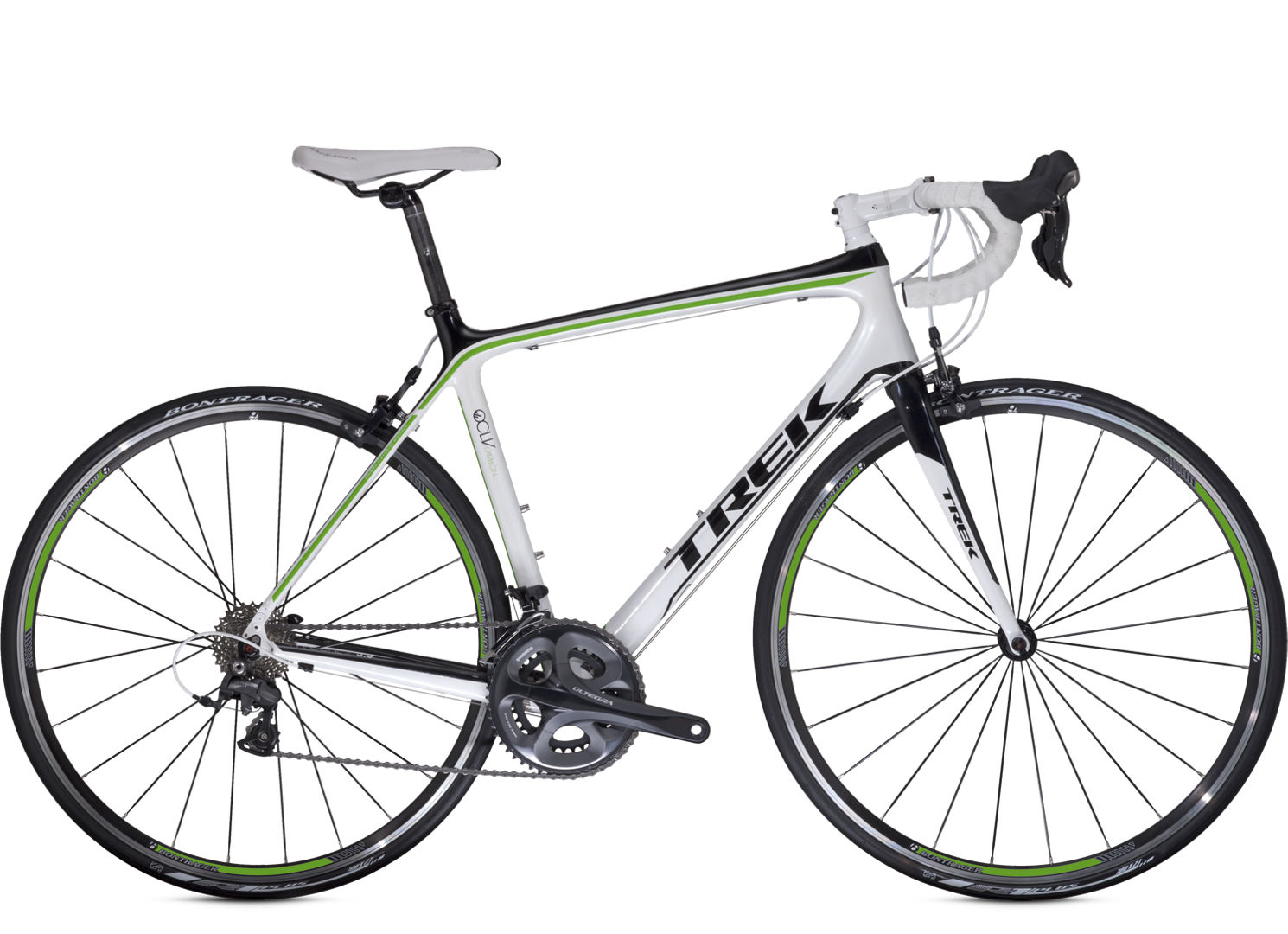 Bicicletas Carretera ~ Moto Quad Infantes