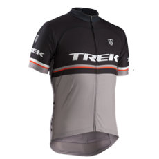 Maillot Co-op Trek