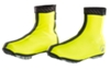 Bontrager Überschuh RXL MTB Stormshell L Visibility Yellow - 2-Rad-Sport Wehrle