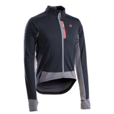 RXL 180 Softshell Jacket