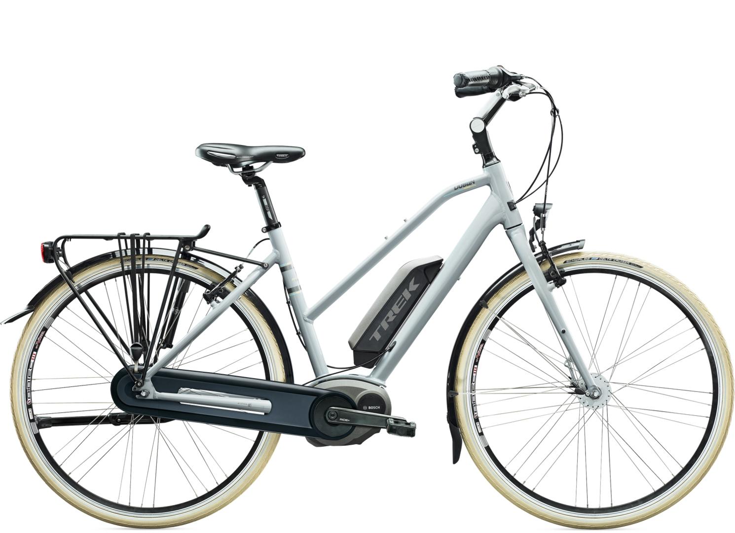 fietsen energieverbruik