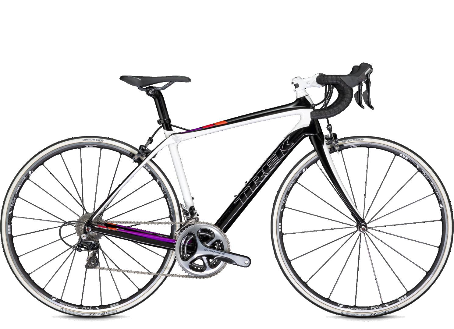 Domane Trek Bicycle