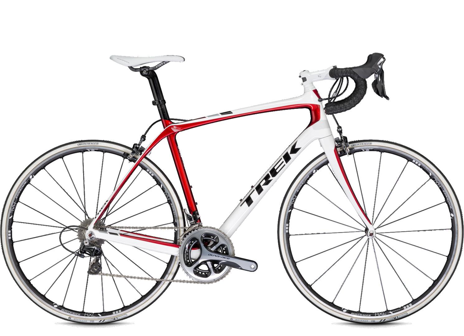 Domane 6 9 Trek Bicycle
