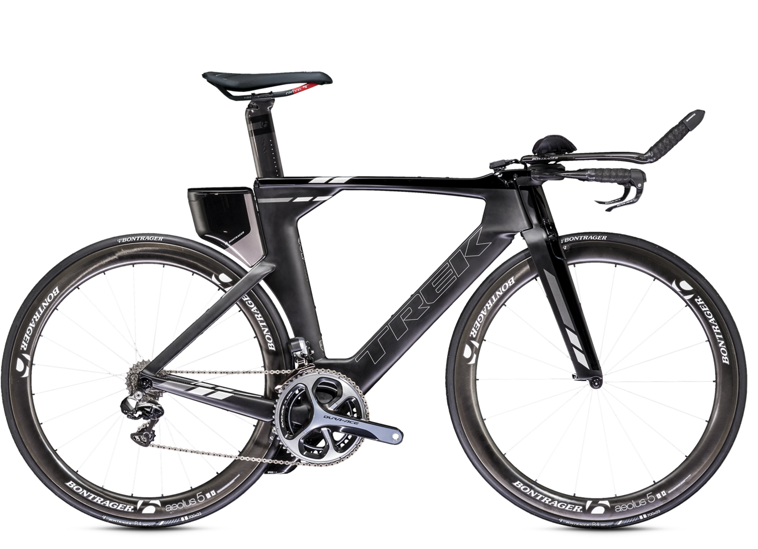 Speed Concept 9 9 Trek Bicycle
