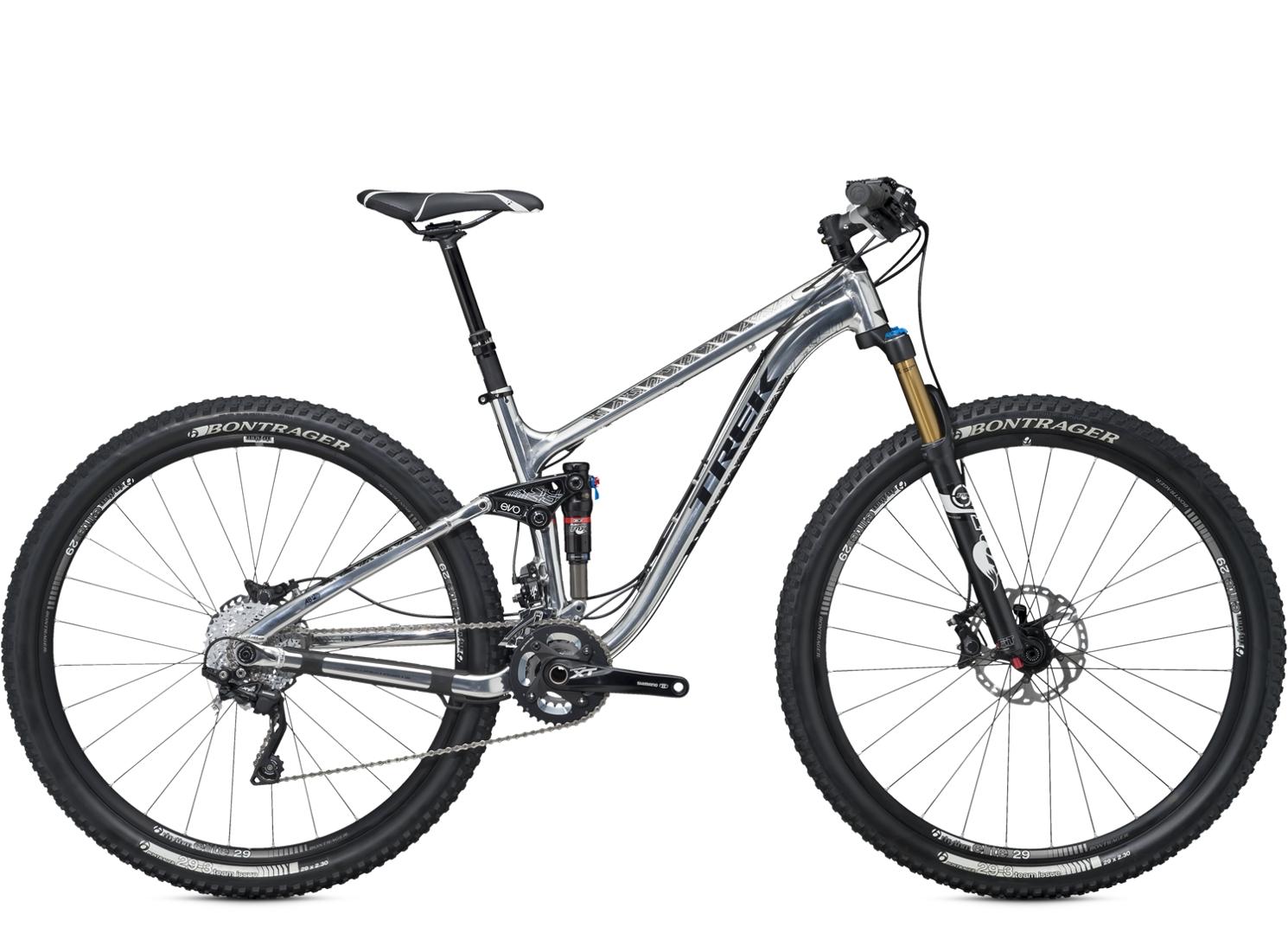 Trek Fuel EX 9 29 | $4299rrp | World's Best Trail Bike