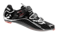 Bontrager Chaussures RXL Road Blanc 2014