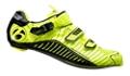 Chaussures ROUTE BONTRAGER RL Road Visibility Jaune haute visibili 2014