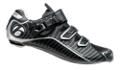 Chaussures ROUTE BONTRAGER RL Road Noir 2014