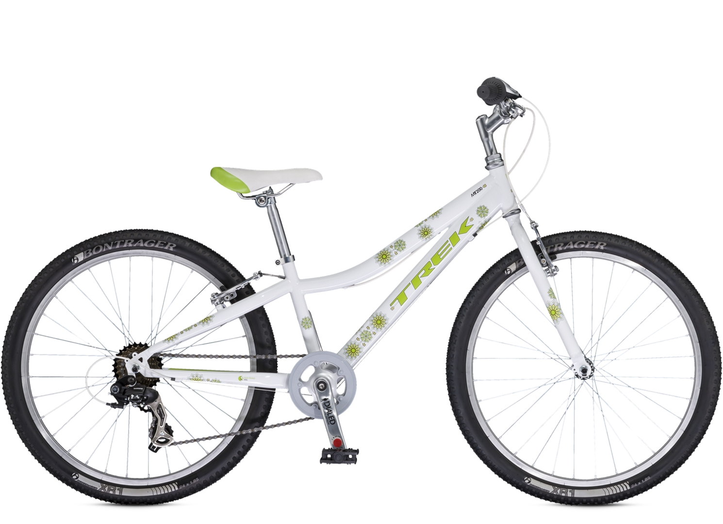 Buy Kids Bikes from USA's #1 Trek Dealer; we offer a large selection of Kid's Bikes and our Price Match Guarantee and Trade Up program means lower prices for you now and in the future.