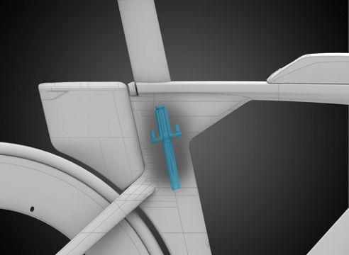 Optimización de transmisión eléctrica