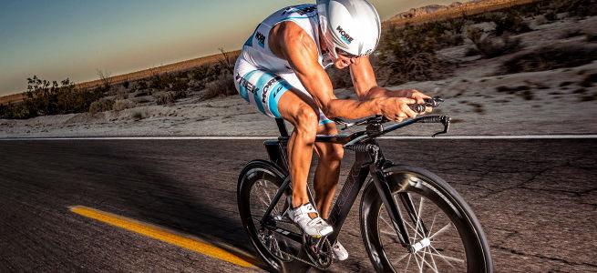 Triathlon Bikes For Sale – Best Triathlon Bikes