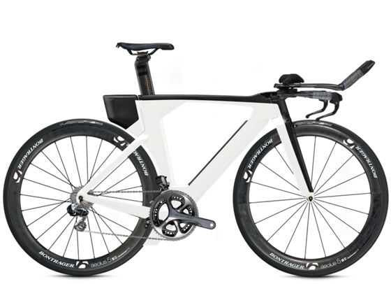http://s7d4.scene7.com/is/image/TrekBicycleProducts/Asset_170099?wid=560&hei=406&fit=fit,1&fmt=jpg&qlt=80,1&op_usm=0,0,0,0&iccEmbed=0